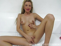 Super hot babe anastasia (2734) masturbates to orgasm tubes