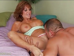 Tara holiday stripped nude and eaten out tubes