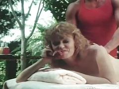 Classic porn sexy massage fun tubes