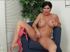 Sexy shay fox fucks vagina with a dildo tubes