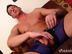 Hot straight guy ryan masturbating tubes