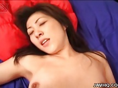 Condom blowjob and pov japanese hardcore sex tubes
