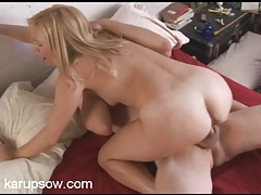 Mature loves old man dick in every position tubes