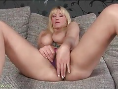Big natural tits of vanessa lovely are so hot tubes