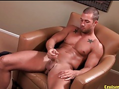Gay pornstar rod daily naked and masturbating tubes