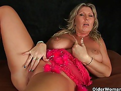 The ultimate mature big boobs collection tubes