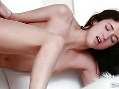 Beautiful tyler nixon fucked in erotic doggystyle porn tubes
