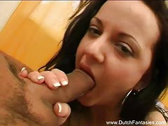 Dutch couple kinky gym fuck tubes