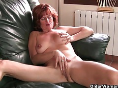 British milfs with fuckable fannies tubes