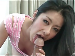 Asshole of a hot little asian fucked hard tubes