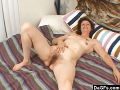 Motel fling with mature slut tubes