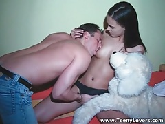 Wet teen cunt rides a dick reverse cowgirl tubes