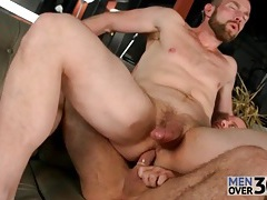 Alpha males in doggystyle anal hardcore video tubes