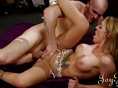 Joybear big tits milf alex angel gets fucked tubes