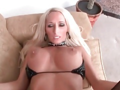 Pov sex with pornstar lichelle marie tubes
