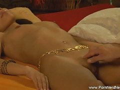 Erotic hd compilation tubes