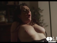 Lustcinema take me fucked i�m drunk tubes