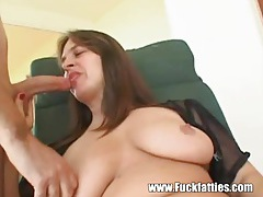 Bbw wants cock and not flowers tubes
