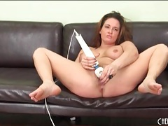 Dick fucks tight cunt of tattooed tory lane tubes