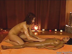 Tantra massage guide for girls tubes