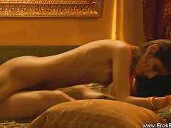 Exotic indian lovemaking techniques tubes
