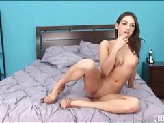 Free Small Tits Movies