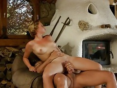 Teen virgin moans for hot doggystyle sex tubes