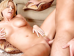 Lya pink gets all fucked up tubes