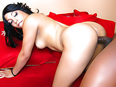 Hot sex from behind tubes