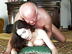Free Tits Movies