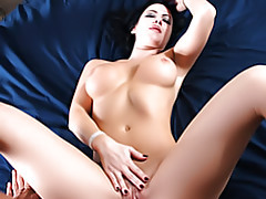 Housewife pussy fucked tubes