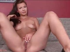 Bald snatch pornstar talia vari masturbates tubes