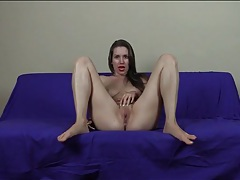 Lelu love joi with so much sexy dirty talk tubes