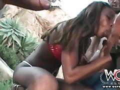 Free Ebony Movies
