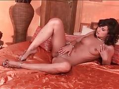 Perky tits pornstar abbie cat solo tubes
