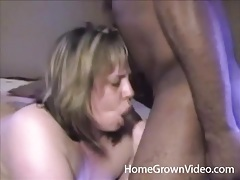 Bbw wife filmed fucking black dude tubes
