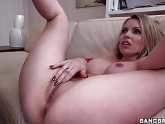 Courtney cummz interracial sex with bbc tubes
