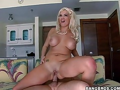 Both these sluts wants big dick in the ass tubes