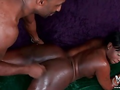Black girl macy coco has doggystyle ebony sex tubes