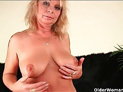 Free Squirting Movies