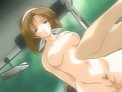 Passionate sex in the car with anime babe tubes