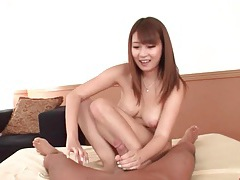 Japanese pov titjob is wicked sexy tubes