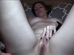 Virtual sex with lelu love features lots of dirty talk tubes