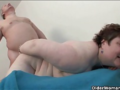 Bbw and her horny hubby have hot sex tubes