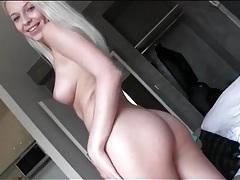Free Striptease Movies