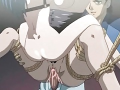 Teen hentai slaves dominated and fucked tubes