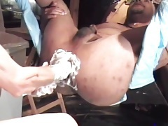Hard body twinks suck dick with great passion tubes
