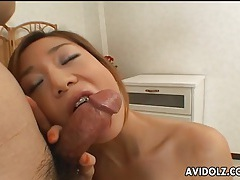 Skinny japanese cutie fingered and fucked erotically tubes