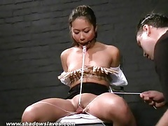 Kokos hard japanese bdsm tubes