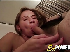 Fingering fun in a hotel room with a cute girl tubes
